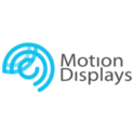 Motion displays