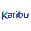 Karibu Ltda
