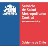 Servicio de Salud Metro Central