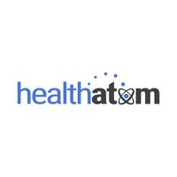 Healthatom