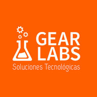 Gearlabs