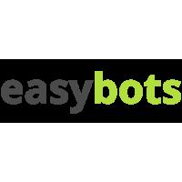 easybots