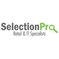 Selection Pro