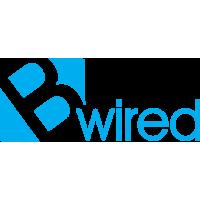bwired