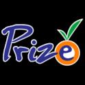 Exportadora Prize