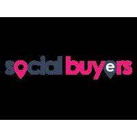 Social Buyers