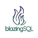 BlazingSQL