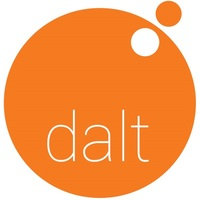 DALT Applications
