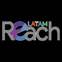 Reach Latam