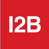 I2B Perú