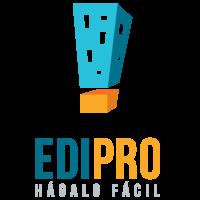 EdiPro