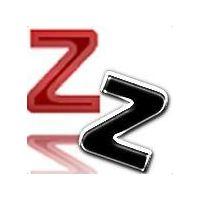 RagzZa Group