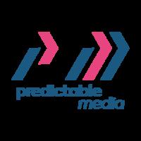 Predictable Media