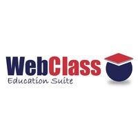 Webclass LMS Ltda.
