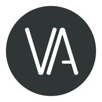 Vestua.com