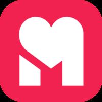 Mi Media Manzana
