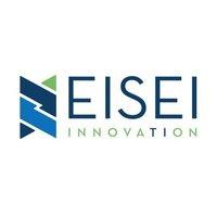 EISEI Innovation