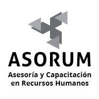 Asorum