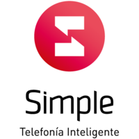 Simple Moviles SPA