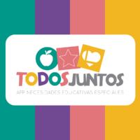TODOS JUNTOS