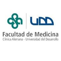 Centro de Informática Biomédica