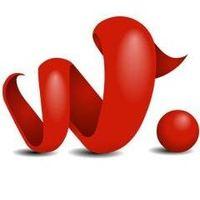 Web93