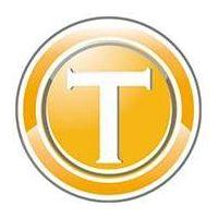 Teggra