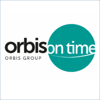 Orbis OnTime