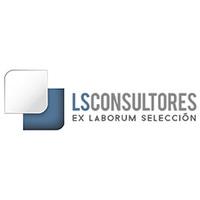 LS Consultores