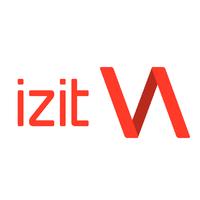 Código amigo de IZIT