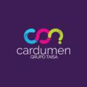 Cardumen Latam