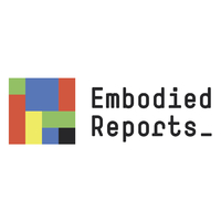 Embodied Reports