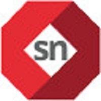 senegocia.com
