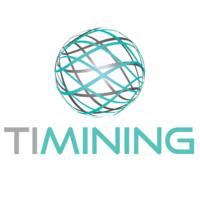 TiMining
