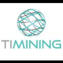 Tecnología e Innovación en Minería