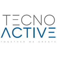 Tecnología Activa Spa