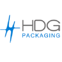 HDG Packaging