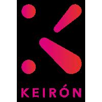 Keirón
