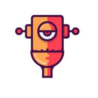 roodbot