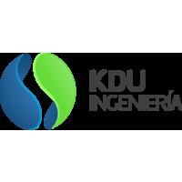 KDU Ingeniería
