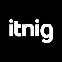 Itnig Solutions SL