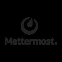 Mattermost, Inc