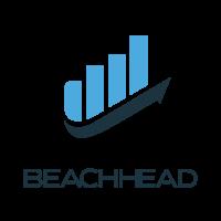 Beachhead Marketing, Inc.