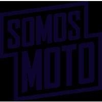 Somos Moto
