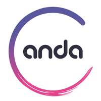 Anda Technologies