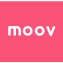 Moovmedia