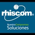 Rhiscom
