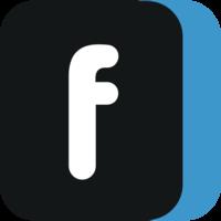 Fidelizador.com
