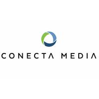 Conecta Media