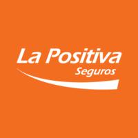 Lab Positiva
